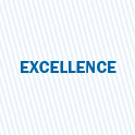 we value excellence image