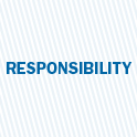 we value responsibility image