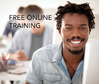 Free Online Training