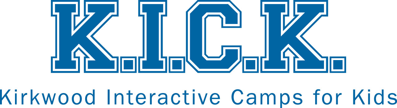 Kirkwood Interactive Camps for Kids