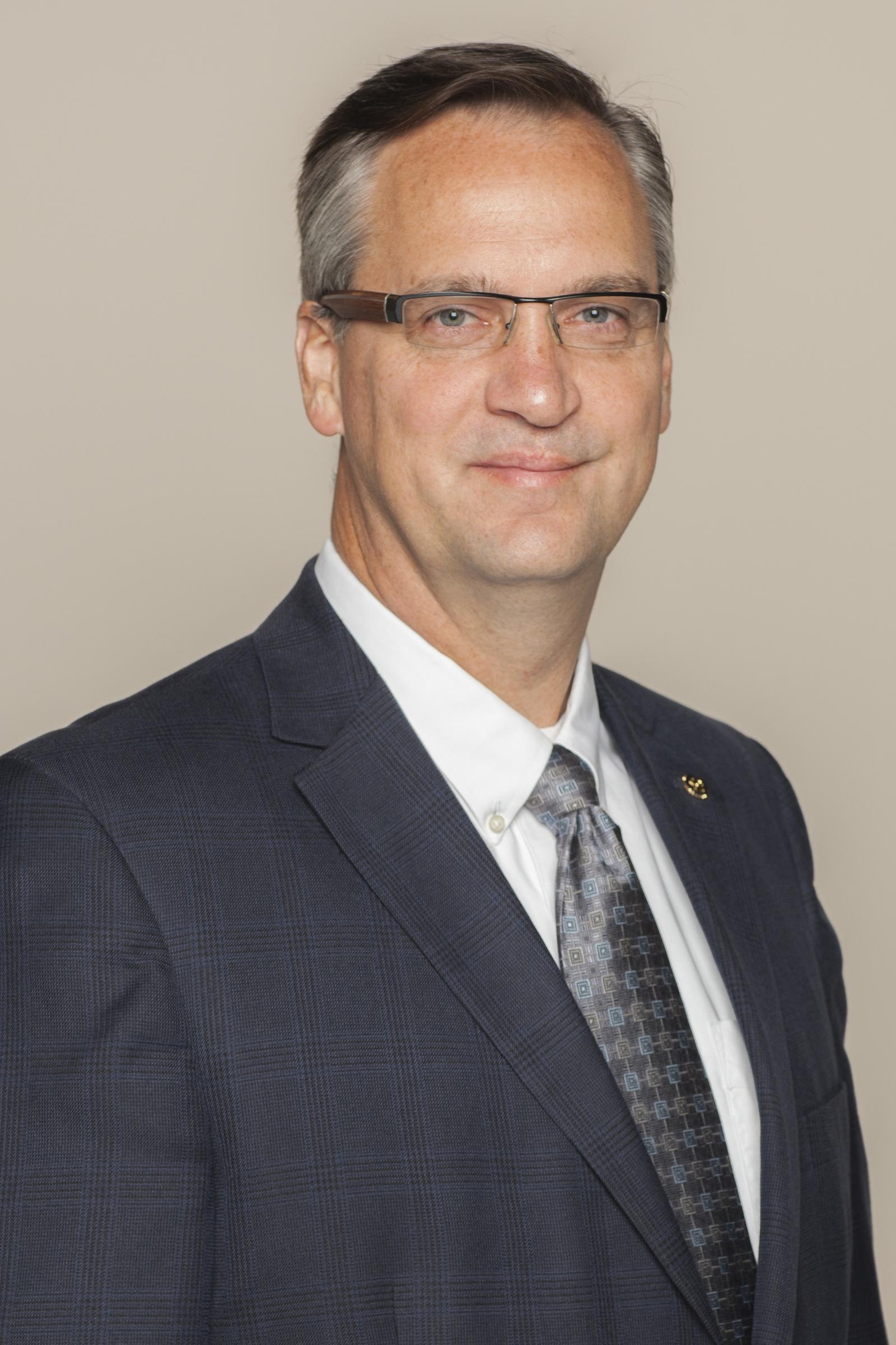 Allen Witt