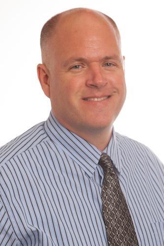Steve Hanisch
